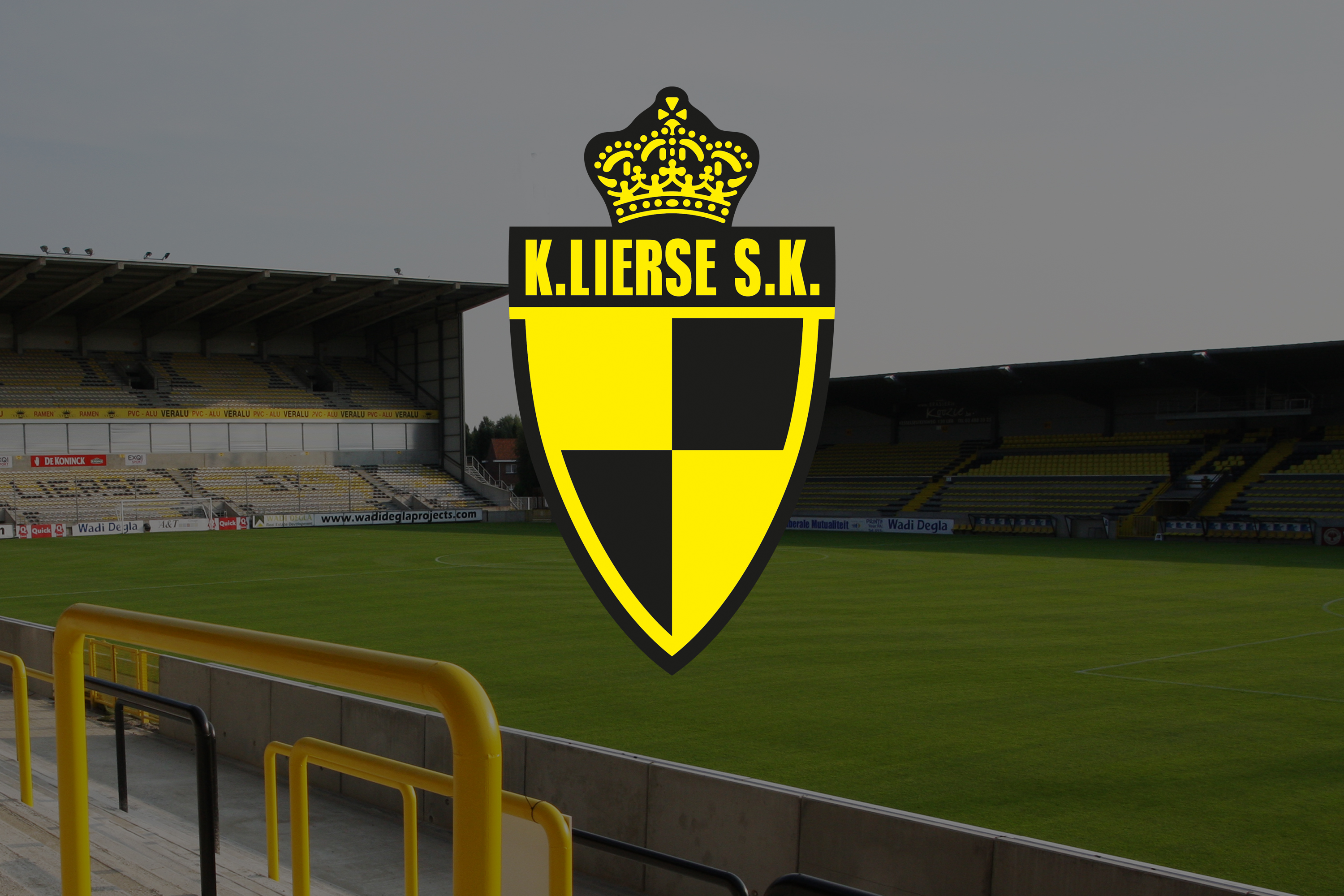 lierse-website-image-nieuws-placeholder-