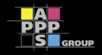 APPPS Group
