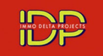 Immo Delta Projects