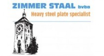 Zimmer Staal
