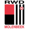 White Daring Molenbeek